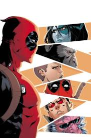 deadpool-and-the-mercs-for-money-5