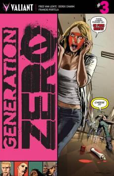 generation-zero-3