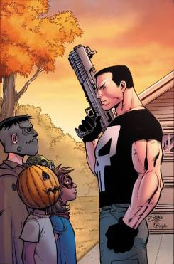 punisher-annual-1-ron-lim