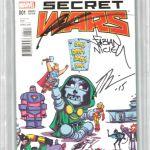 secret-wars-1