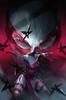 spider-man-2099-17