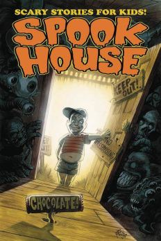 spookhouse-1