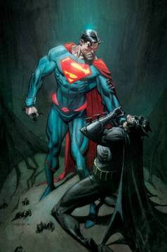 superman-10-andrew-robinson