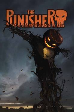 the-punisher-annual-1