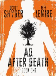 ad-after-death-book-1