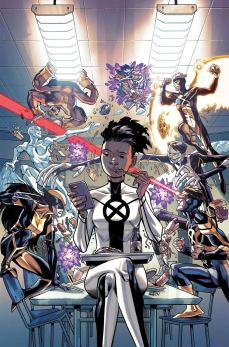 all-new-x-men-annual-1
