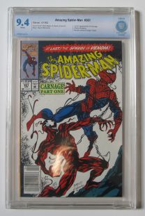 amazing-spider-man-361