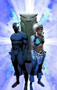 black-panther-world-of-wakanda-1
