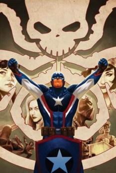 captain-america-steve-rogers-7