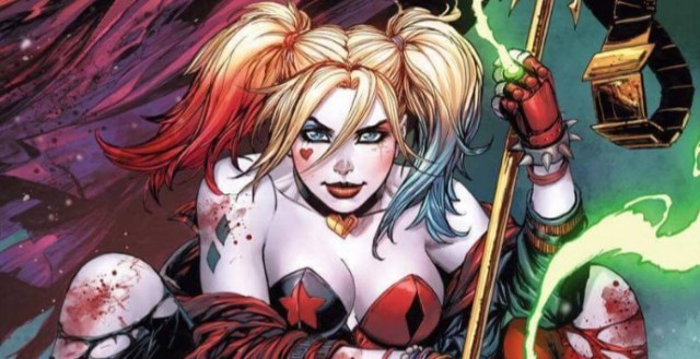 harley_quinn_unknown_comics