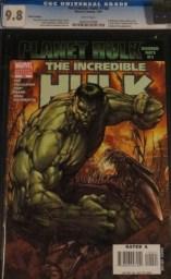 hulk-100