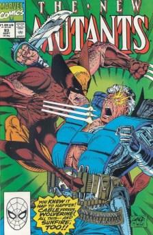 new-mutants-93