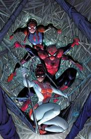 now-amazing-spider-man-renew-your-vows-1
