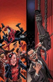 spider-man-deadpool-11