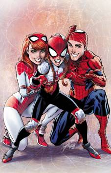 amazing-spider-man-renew-your-vows-2