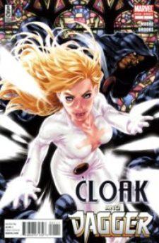 cloak-and-dagger-1-2010