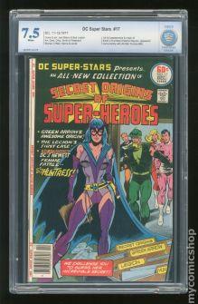 dc-super-stars-17
