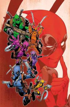 deadpool-and-mercs-for-money-6