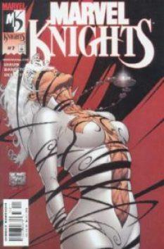 marvel-knights-7