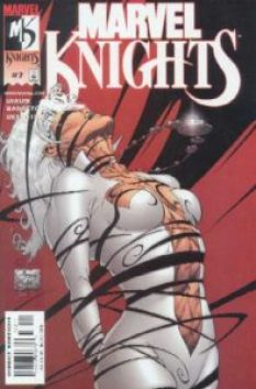 marvel-knights-7