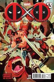 deadpool-kills-deadpool-3