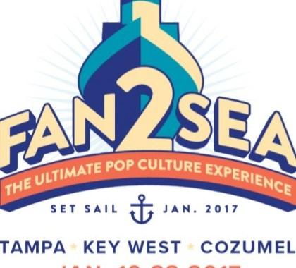 Fan2Sea 2017