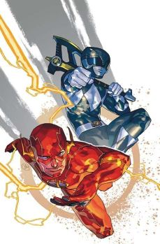 justice-league-power-rangers-1-flash