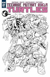 teenage-mutant-ninja-turtles-67-bw