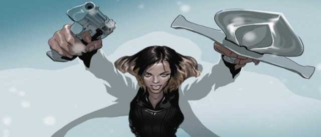 underworld-blood-wars-comic