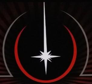 Star Wars Celebration 2017 Orlando