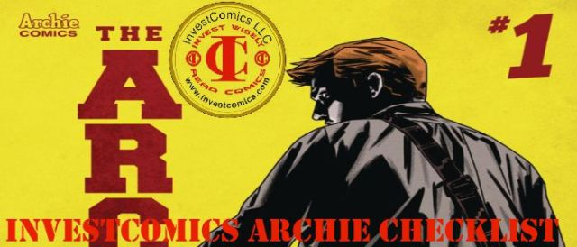 A Week Full Of Batman Comics Is Good The Joker As White Knight In 1 Written And Drawn By Sean Murphy