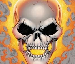 New Comics #495