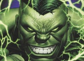 Best Covers – New Comics 6-6-18