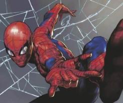 Trending Comics & More #534