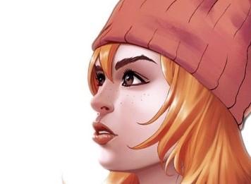 Best Covers – New Comics 9-26-18