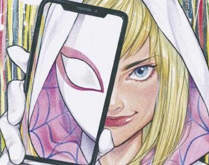 Best Cover Art Of The Week NEW Comics 9-25-19