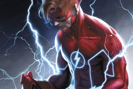 Best Cover Art Of The Week NEW Comics 10-16-19