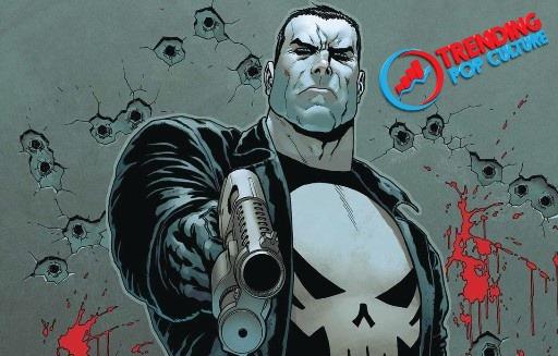 Best Cover Art Of The Week NEW Comics 11-13-19