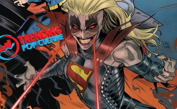 Best Cover Art Of The Week NEW Comics 11-20-19