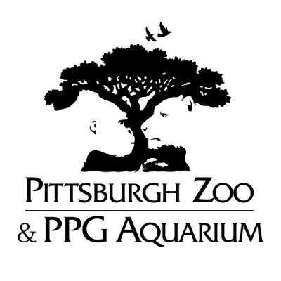 Pittsburg Zoo