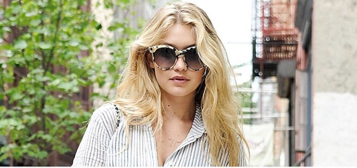 Top 10 Ways to Stay Pretty in the Hot Summer Days