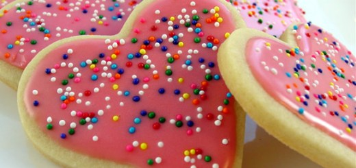 Top 3 Cookie Recipes for Happier Day