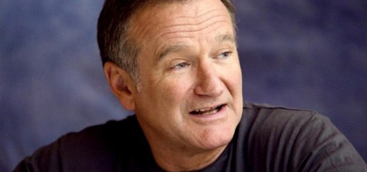 Top 10 Movies with Robin Williams