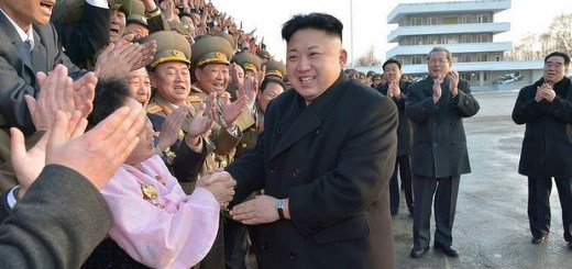 Top 8 Fun Facts about North Korea