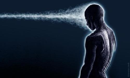 Do You Believe In Mental Telepathy Is It Real Yes, It Exists But With The Help Of Science.
