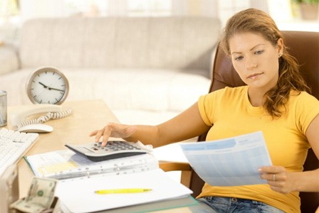 How to pay your student loan