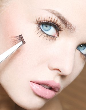 What exactly is Eyelash Enhancement?