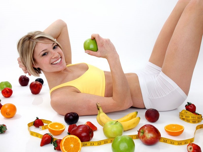 With the help of good supplements you can enhance the level of fat burning without heavy workouts