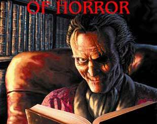 Are You a Fan of Scary Books Then, You Should Read These