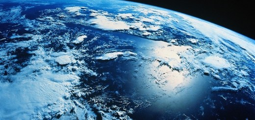 Everything You Didn't Know About Ancient Earth
